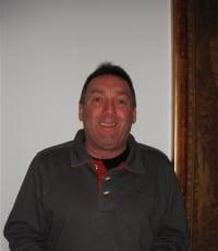 A K Roberts Paving Specialist Ltd