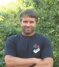 Paul Maddocks Paving Solutions