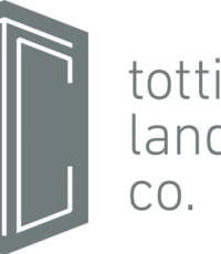 Tottington Landscaping Co Ltd