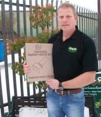 Garden TLC Ltd