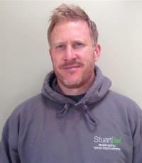 Stuart Bell Landscaping & Home Improvements