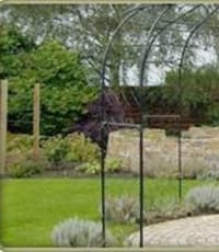 Silverbirch Landscapes Ltd
