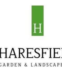 Haresfield Garden & Landscape