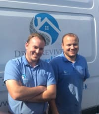 DriveRevive UK