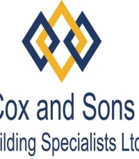 Cox and Sons Building Specialists Ltd