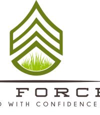 GE Force