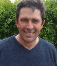 Paul Torkington Paving Services Ltd