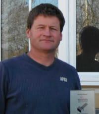Goulding Paving Contractors Ltd