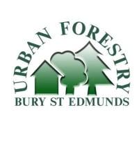Urban Forestry (BSE) Ltd