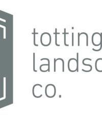 Tottington Landscaping Co