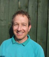 Impact Landscaping (East Anglia)Ltd