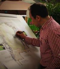 Astek Landscapes Ltd