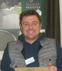 Yorkshire Pro-Paving & Groundworks Ltd