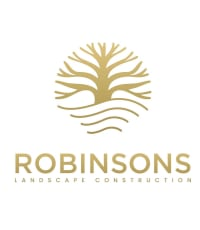 Robinsons Landscape Construction Ltd