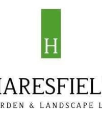 Haresfield Garden & Landscape Ltd