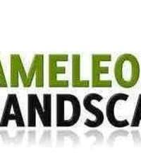 Chameleon Landscaping Ltd
