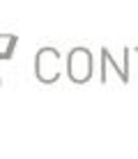 KMS Contractor Ltd