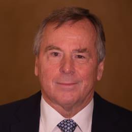 Tim Pile