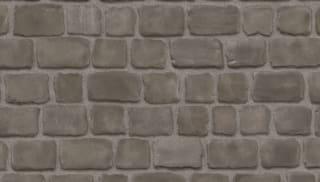 Marshalls Drivesys Original Cobble in Iron Grey.