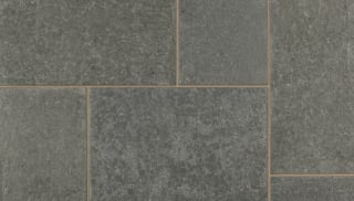 Marshalls Fairstone Granite Eclipse in Graphite