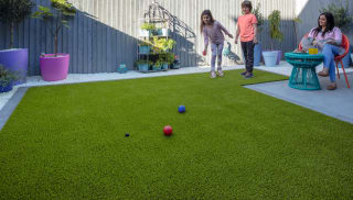Always Green® Playing Field