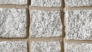 Fairstone Cropped Granite Setts