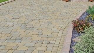 Drivesett® Deco Block Paving