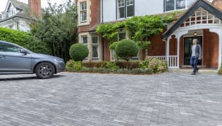 Farnley® Setts