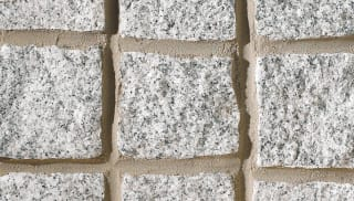 Fairstone Cropped Granite Setts