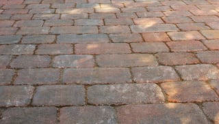 what is efflorescence and how to treat it