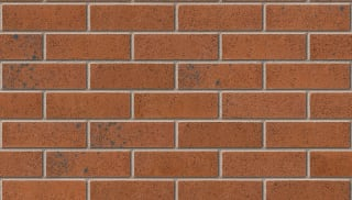 Allen Multi Facing Bricks