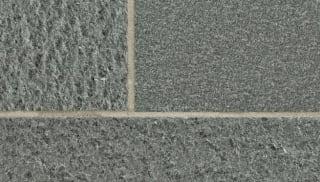 Marshalls quartzite