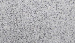 Arche Granite
