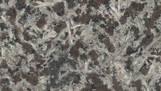 Ascella Granite