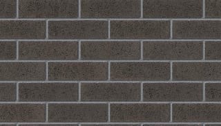 Basalt Grey Facing Bricks