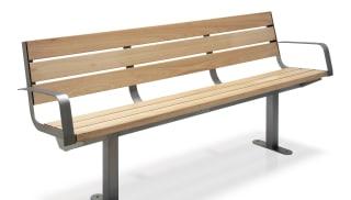 Citi Elements® Seat