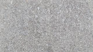Carina Granite