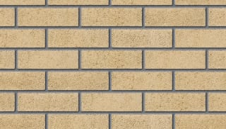 Dolomite Cream Facing Bricks