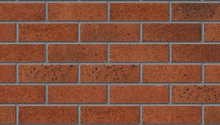 Dymock Bronze Facing Bricks