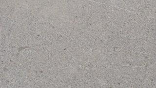 Sargas Granite