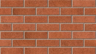 Epsom Red Facing Bricks