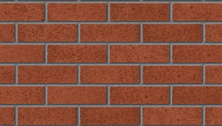 Filton Red Facing Bricks
