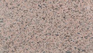 Lyra Granite