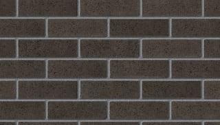 Gower Slate Facing Bricks