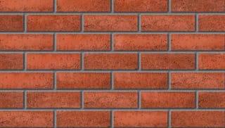 Hendon Stock Facing Bricks