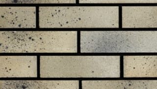 Holbrook Multi Facing Bricks