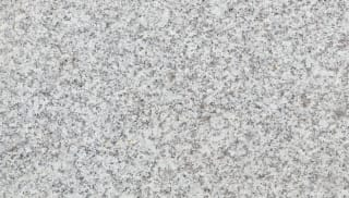 Oberon Granite