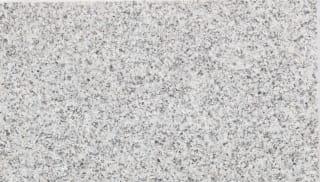Dorado Granite
