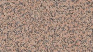 Kari Granite