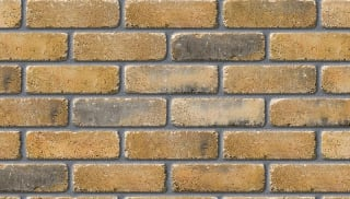Kensington Vintage Stock Facing Bricks
